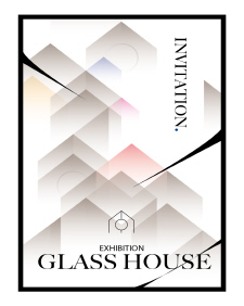[전시]Glass House