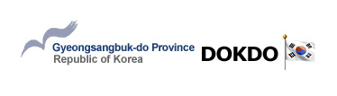 Cyber Dokdo(Dokdo of Korea)